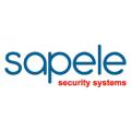 Sapele Security Systems
