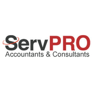 ServPRO Accountants & Business Consultants