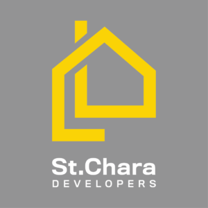 St. Chara Developers Ltd.
