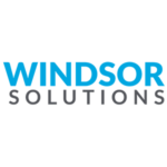 Windsor Solutions