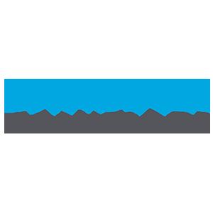 Windsor Solutions
