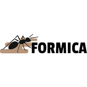 Formica Technology