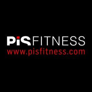 PIS Fitness