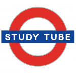 Private Institute Study Tube
