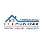 F.C.CHRYSOSTOMOU LTD