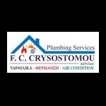 F.C.CHRYSOSTOMOU LTD