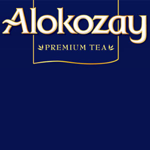 Alokozay General Trading (Cyprus) Ltd