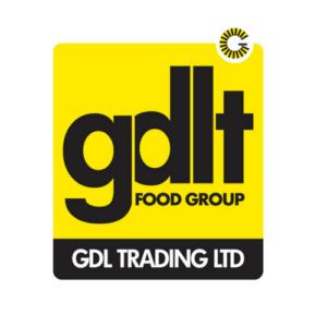 G.D.L. Trading Ltd