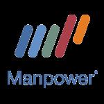 Manpower Cyprus