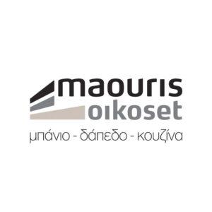 MAOURIS OIKOSET