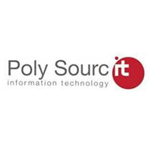POLYSOURCIT PSIT LTD