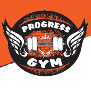 Progress Gym