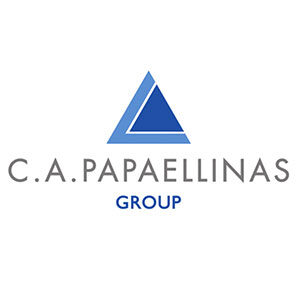 C.A Papaellinas Ltd