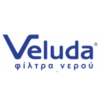 VELUDA INTERNATIONAL
