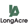 Longacre Services Ltd
