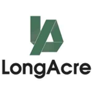 Longacre Services Ltd