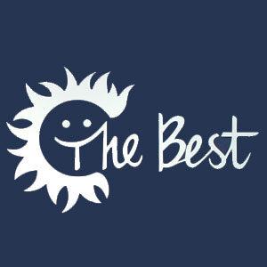 B & A THE BEST MCC LTD
