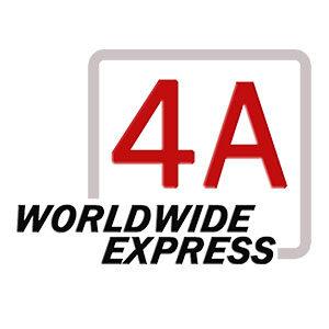 4A EXPRESS LTD