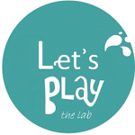 Let's Play Lab