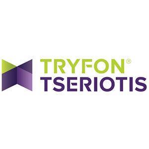 TRYFON TSERIOTIS LTD