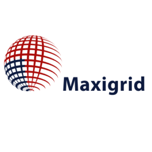 Maxigrid Limited