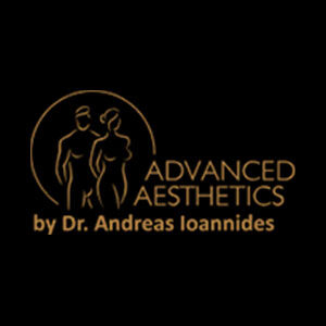 ADVANCED AESTHETICS BY DR. ANDREAS IOANNIDES