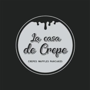 V.S. LA CASA DE CREPE LTD