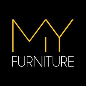 Mcf furniture ltd