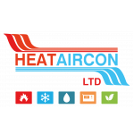 HEATAIRCON LTD