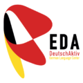 EDA DeutschAktiv German Language Center