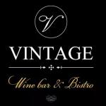 VINTAGE WINE BAR & BISTRO (CYPRUS) LTD