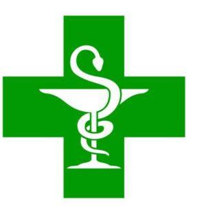 Mega Cross Platy Pharmacy Ltd