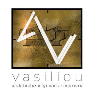 AVasiliou Architects