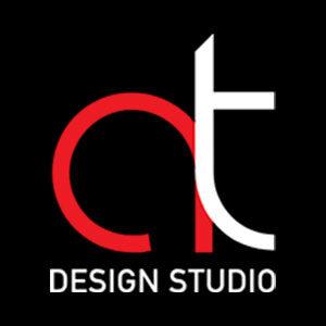 A. TERZI DESIGN STUDIO