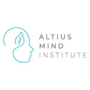 Altius Mind Institute