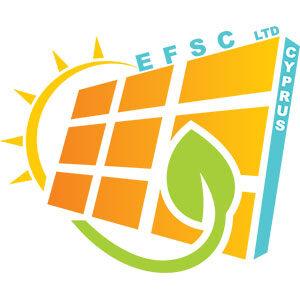 EFSC LTD