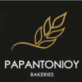 N. PAPANTONIOU BAKERIES LTD