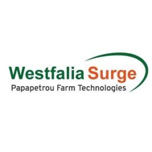 WESTFALIASURGE CY LTD