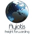 Ayiotis Freight Forwarding Ltd