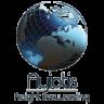 Ayiotis Freight Forwarding Ltd