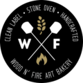 Wood N' Fire Art Bakery