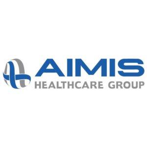 AIMIS HEALTHCARE GROUP