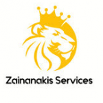 Zainanakis Services LTD