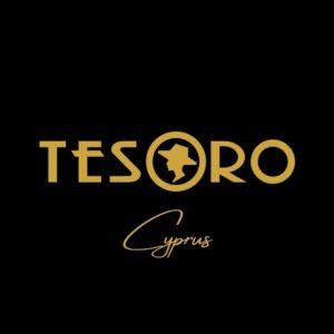 Tesoro Cyprus