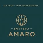 Bottega Amaro