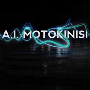 A.I. MOTOKINISI LTD