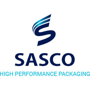 Sasco Impex Ltd