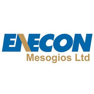 ENECON MESOGIOS LTD
