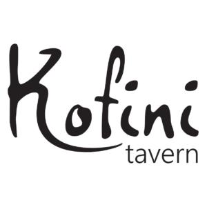 Kofini Tavern