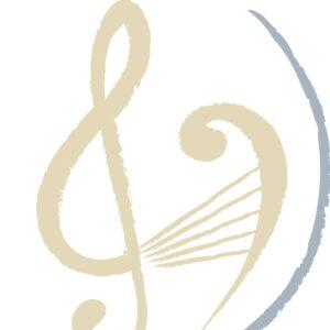 Πυθαγόρεια Σχολή Μουσικής